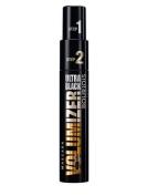 Bourjois Paris - Volumizer Ultra Black Mascara - 9ml