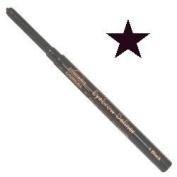 Constance Carrol Eyebrow Definer - 1 Black