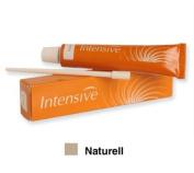 Professional Intensive Eyelash & Eyebrow Tint Dye 14 Colours large 20ml= 30 uses