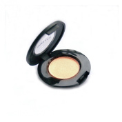 Doll Face Mineral Makeup 1.70gm Barely There Eyeshadow