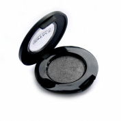 Doll Face Mineral Makeup 1.70gm Smoulder Eyeshadow