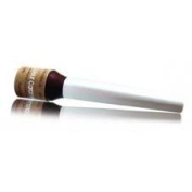 Couleur Caramel - Natural Eye Liner n° 02 Plum