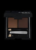 Sleek EyeBrow Kit - Shade Dark For Brunettes