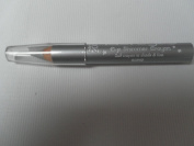 Idol Eyes Shimmering Crayon By Collection 2000 Bling