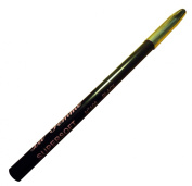Supersoft Kohl Pencil (Kajal Pencil) Black 105