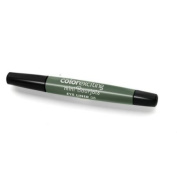 Mini Bourjois by Bourjois Colour Exciting Eyeliner 0.19g #08