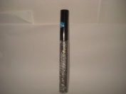 Boots 17 starry eyes glitter liner ~ Northern Star 6ml