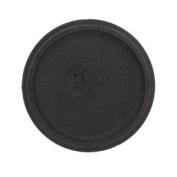 SBC Block Eyeliner Black SBC106