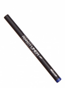 Miss Cop - Semi-Permanent Eye Liner Pen - Perfect Liner - 31 Blue