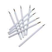 Disposable Eyeliner Brushes