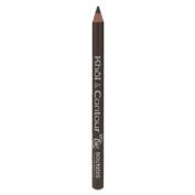 Bourjois Khol & Contour Eyeliner Pencil - 79 Bronze Raffine