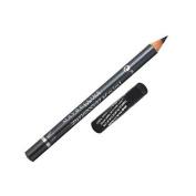 Expressions Kajal Eyeliner Pencil by Maybelline Black