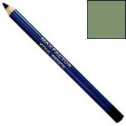 Kohl Pencil by Max Factor Olive 070