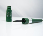 Ultra Fine and soft Dip Liquid Eyeliner - super long stay - high coverage - felt tip