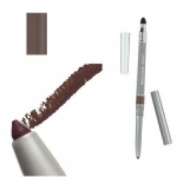 Mineral Hygienics Automatic Eyeliner- Brownie