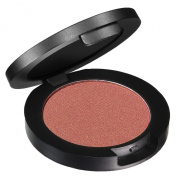 Dainty Doll by Nicola Roberts Eyeshadow - Orange