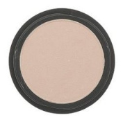 Eye Shadow In Compact Frosted Beige - 11N