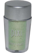 Pixi - Pixi Beauty Fairy Dust Shimmer 2.5g No.2 Metallic Green - AMC40531