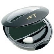 Boots No7 Stay Perfect Eye Shadow ~ Colour 45 Emerald ~ SPECIAL OFFER