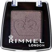 Rimmel Colour Rush Mono Eyeshadow - 130 Tribute