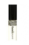 Taxi Pure Mineral Eyeshadow - Archway - White
