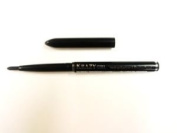 Krazy Girl Twist Up Eyeliner & Shadow Pencil