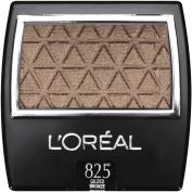 L'Oreal Paris Studio Secrets Professional Eye Shadow Singles, Gilded Bronze, 5ml