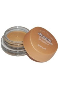 Dream Mousse by Maybelline Shadow 3.5g Gold Aura