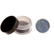 Mineral Eye Shadow SINISTER BLUE 2G EXTRA LARGE JAR