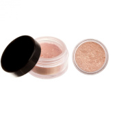 Mineral Eye Shadow TEMPEST 2G EXTRA LARGE JAR