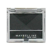 MAYBELLINE EYESTUDIO MONO 842 BLACK METAL/METAL NOIR