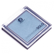 Miners Cosmetics Eyeshadow Solo Jewel