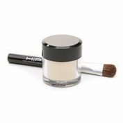 L'Oreal Paris HiP Studio Secrets Professional Shocking Shadow Pigments, Restless, 0ml
