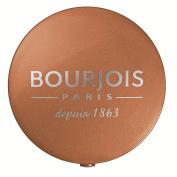 Bourjois Little Round Pot Eyeshadow No.16 Orange Epicé