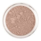 Honeypie Minerals Mineral Eyeshadow - Latte - 1g