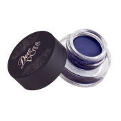 MeMeMe Cosmetics Moonlight Mist Dew Pots