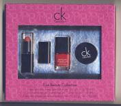 Calvin Klein CK True Beauty Collection