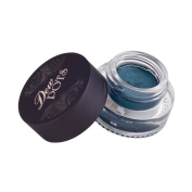 Me Me Me Cosmetics Dew Pot Rich Colour Eye Defining Cream Silent Storm