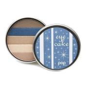 Pop Beauty by Pop Eye Cake 12g Blue Eyes