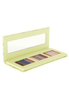 Pixi Beauty Pretty Eye Perfection Eyeshadow palette