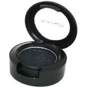 Mac Eyeshadow 1.5g Black Tied