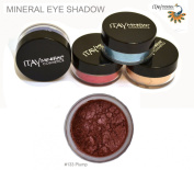 ITAY Beauty Mineral Eye Shadow #133 - Plump 2.5 Gramme