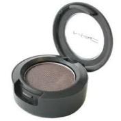 MAC Eyeshadow Club