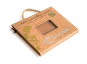 Couleur Caramel - Organic Eye Shadow n°55 Pearly Copper