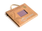 Couleur Caramel - Organic Eye Shadow n°73 Matt Purple