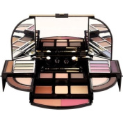 Badgequo Body Collection Classic Make-up Compendium