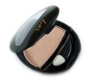No7 Boots Stay Perfect Eye Shadow Wheatsheaf