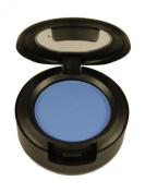MAC eye shadow eyeshadow WINKLE