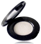 Doll Face Mineral Makeup Snow White Eyeshadow