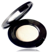 Doll Face Mineral Makeup Satin Eyeshadow